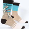 Mr. Perfect Men's Socks