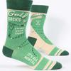 Golf Men's Socks