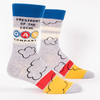 Local Gas Men's Socks