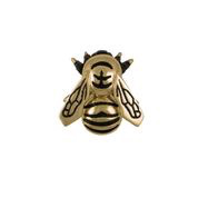 """Bumblebee Standard Door Knocker - 43.25""""H x 3.25""""W x 1.5""""D"""