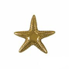"Starfish Ringer - 3""H x 3.25""W x .75""D"