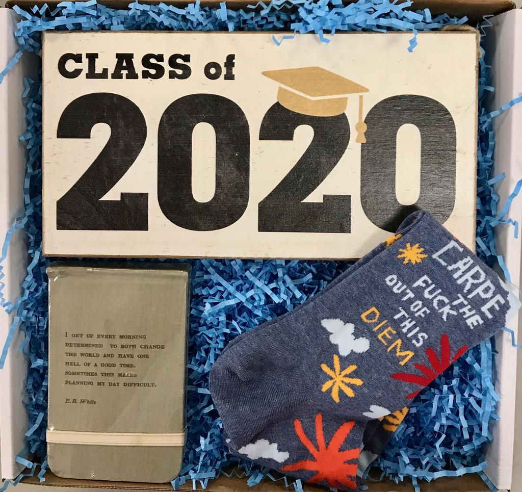 "Roots-Gift Box ""Legend 2020"""