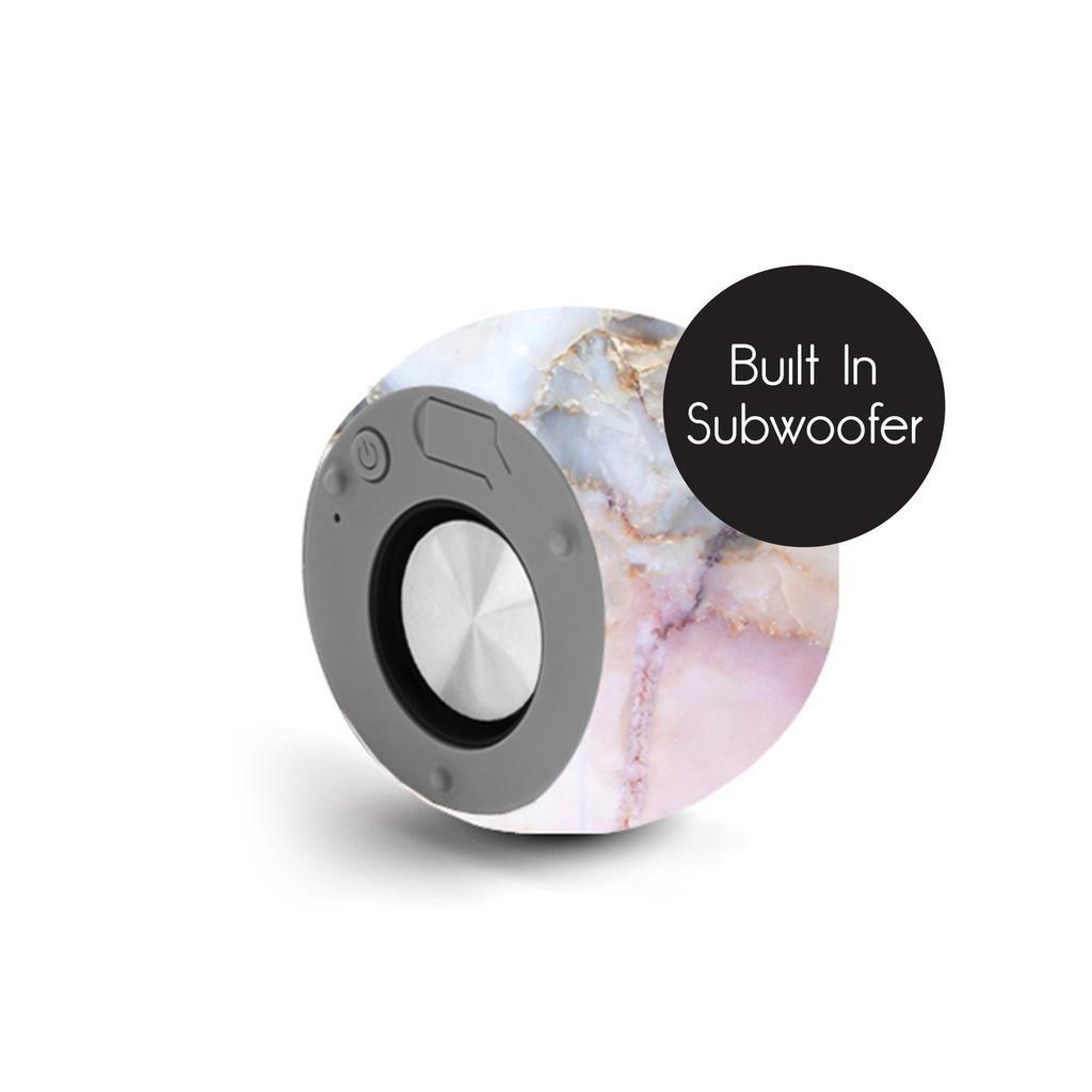 U Boost Speaker - Gemstone