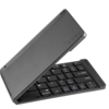 Type Wireless Keyboard - Matte Black