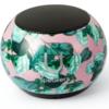 U Mini Speaker - Flowers
