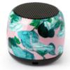 U Micro Speaker - Flowers