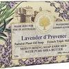 French Bar Soap - Sandalwood Bamboo 7.9oz