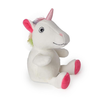 Cuddly Unicorn Speak/Repeat Plush Animal