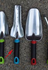 Radius Dig Multipurpose Tool