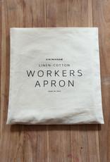Sir/Madam Worker's Apron