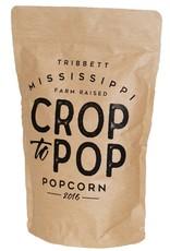 Crop to Pop Popcorn Crop to Pop Popcorn