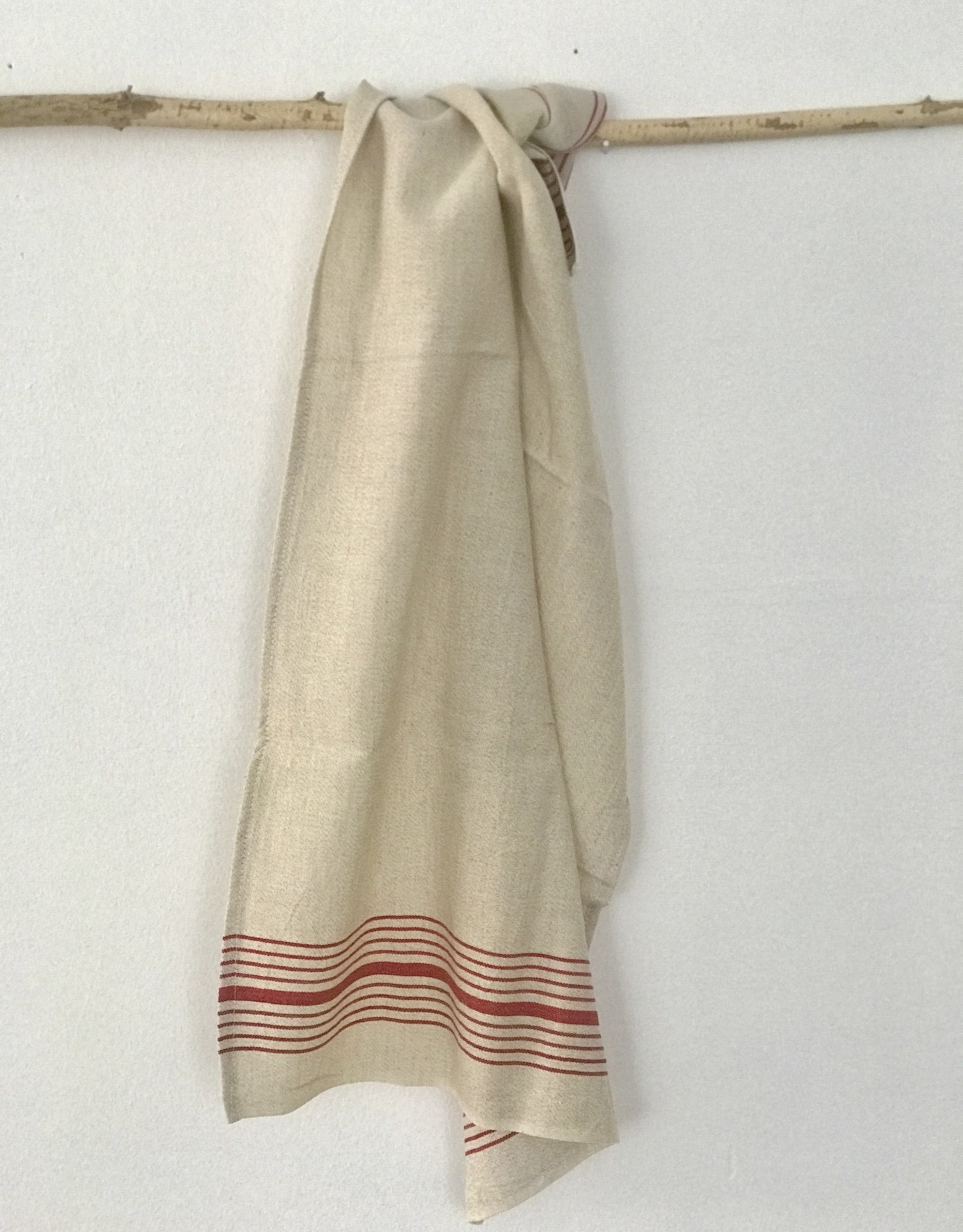 Anatoli Turkish Hand/Kitchen Towel