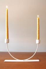 BOONIES U Candlestick