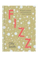 Ingram Fizz: : 80 Joyful Cocktails and Mocktails for Every Occasion