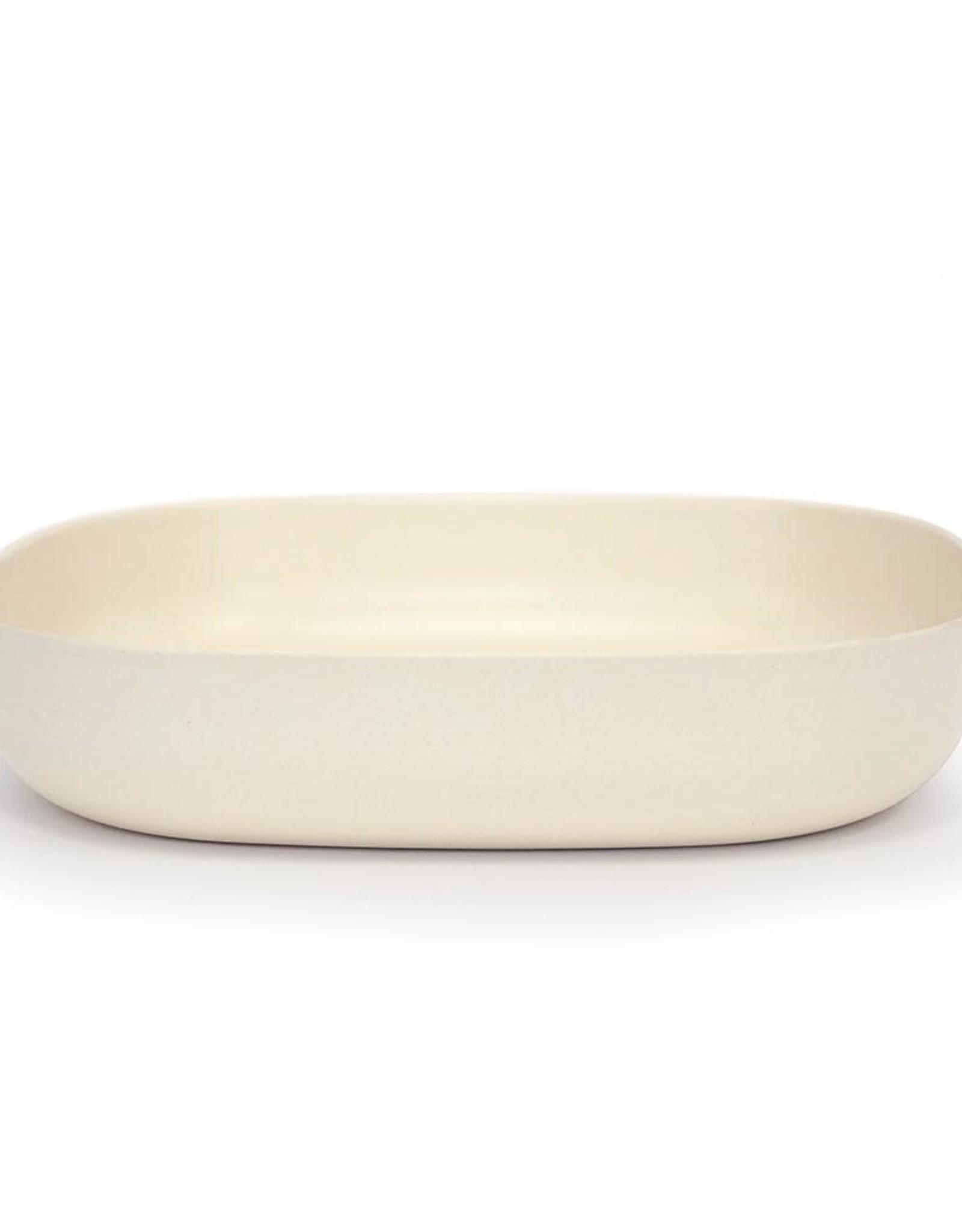 EKOBO USA Gusto 160 Large Serving Dish