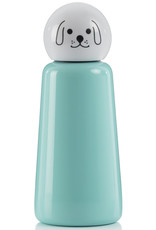 Lund London Skittle Bottle Mini 300ml