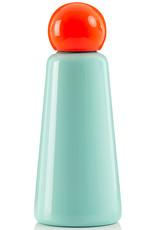 Lund London Skittle Bottle