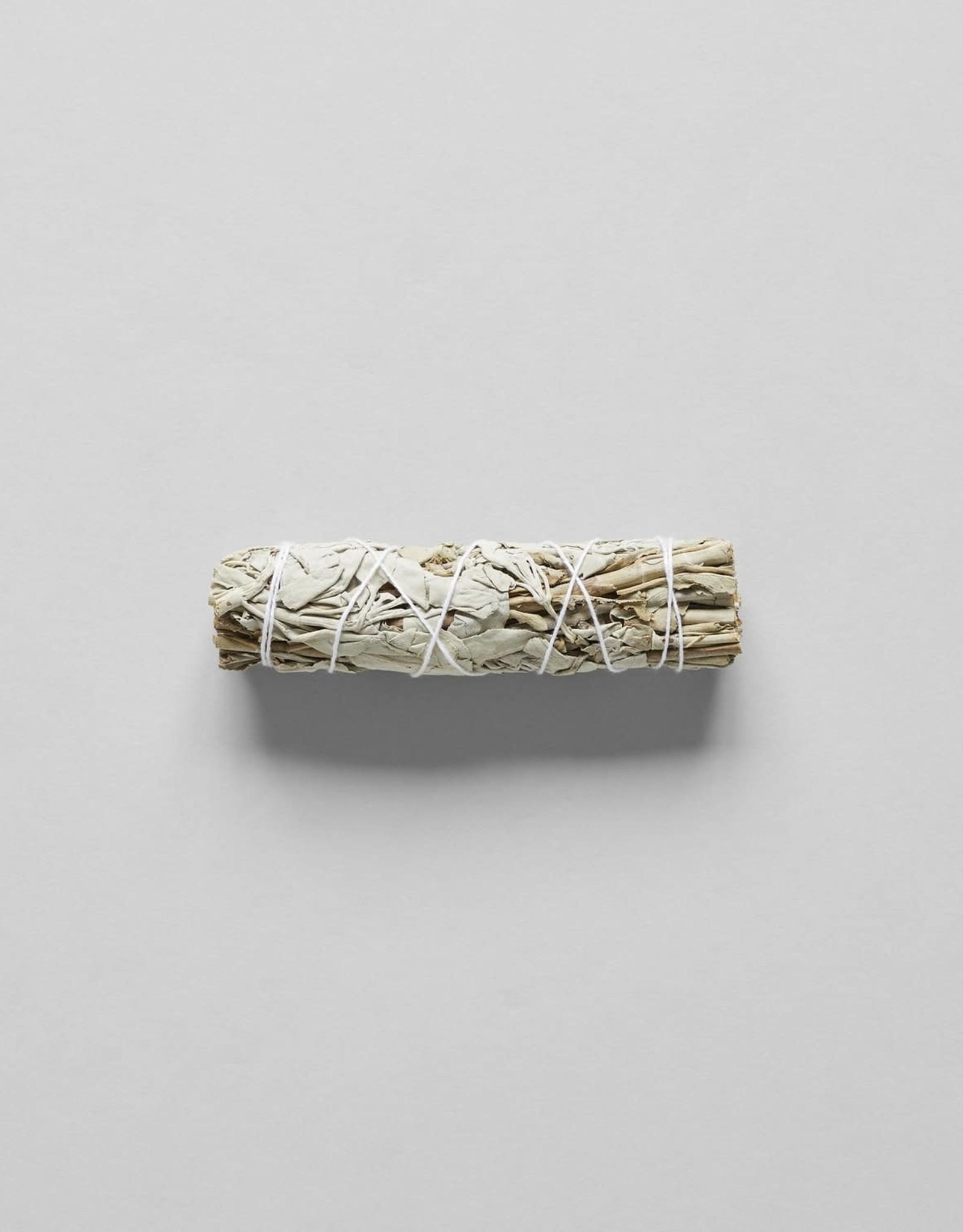 Aroma Boutique Co Sage Smudge Stick