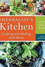 Herbalist's Kitchen