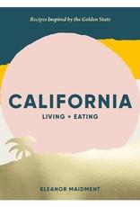 California: Living & Eating