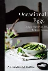 Common Ground Distributors Occasionally Eggs