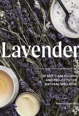 Common Ground Distributors Lavender by Gillis