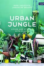 Common Ground Distributors Urban Jungle