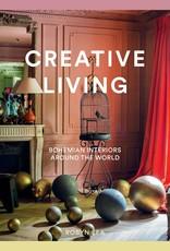 Creative Living