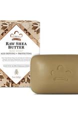 Nubian Heritage Nubian Heritage Raw Shea Butter Soap