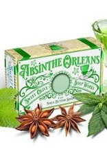 Sweet Olive Soap Works Absinthe Soap