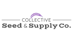 Collective Seed & Supply Co.