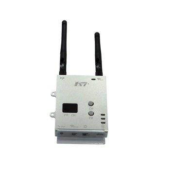 FXT Technology Totem 5.8G To WIFI Converter