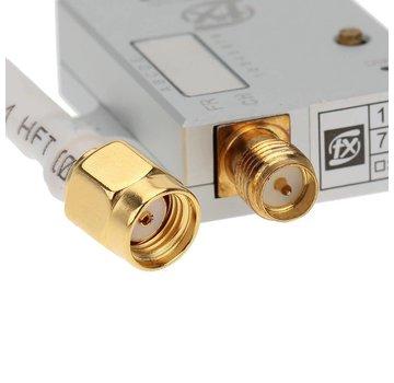 FXT Technology FX X40 200MW SMA 5.8G AV transmitter