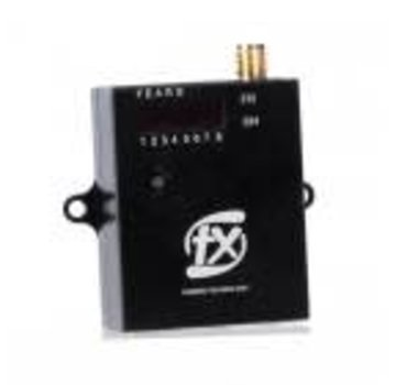 FXT Technology R60 receiver SMA