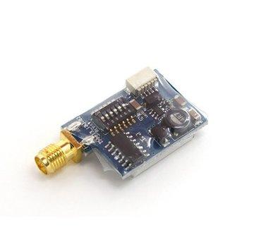 FXT Technology TS5823 FX718-2 FPV 5.8G mini 200MW 32CH transmitter