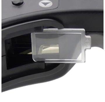 Fat Shark Fatshark Diopter Lens Kit 2 pc 246 DPT