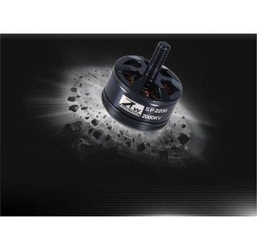 ZTW ZTW Spider PRO 2206 2500KV