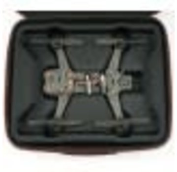 immersionRC Vortex 250 PRO Zipper Case