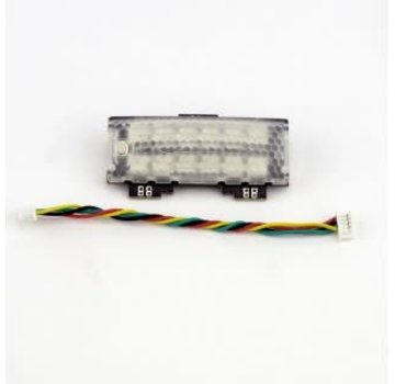 immersionRC Vortex 250 Pro LED upgrade (12 LED with diffuser)