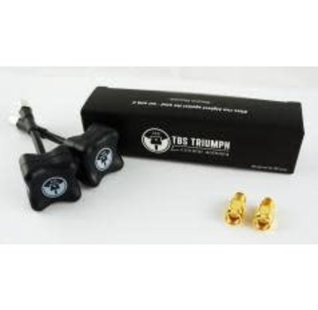 Team BlackSheep TBS TRIUMPH RPSMA(2pcs)