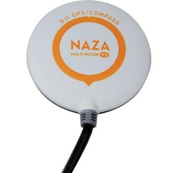 DJI DJI GPS / Compass Module for Naza-H V2 Flight Control System