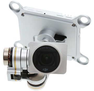 DJI DJI 4K Part 5 Camera for Phantom 3 Professional Quadcopter Pro