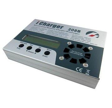 iCharger iCharger 208B