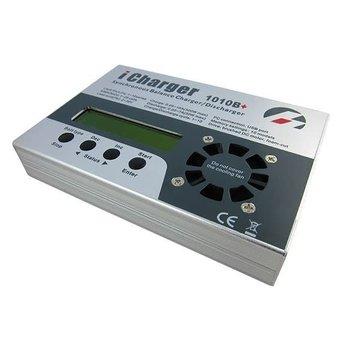 iCharger iCharger 1010B+