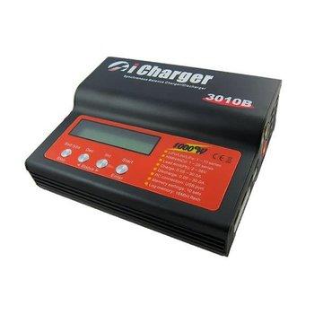 iCharger iCharger 3010B
