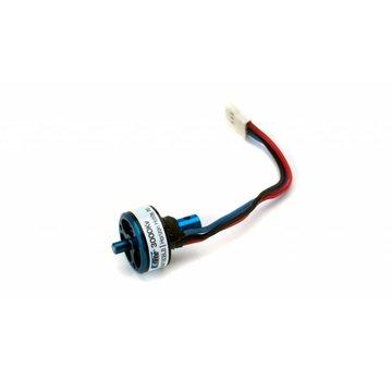 E-Flite BL180 Brushless Outrunner Motor 3000 Kv (EFLUM180BLB)