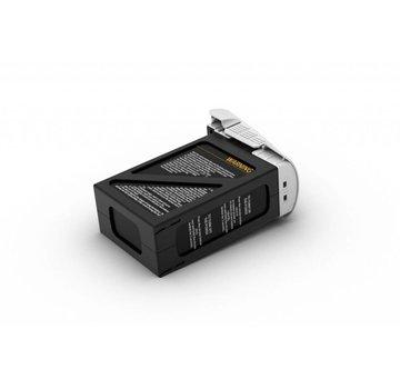 DJI Inspire 1 Part 86 TB47 Battery (4500mAh) White