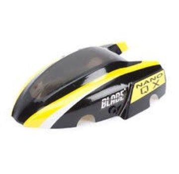 Blade Blade Nano Canopy Yellow
