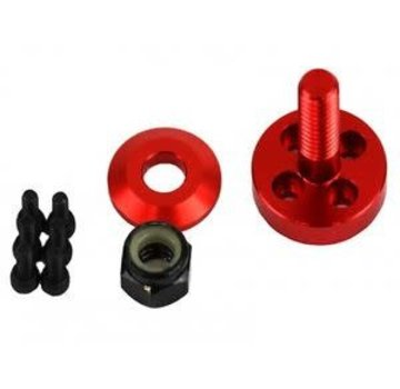 Xnova Xnova Shaft Adapter for RM22xx Series Motors