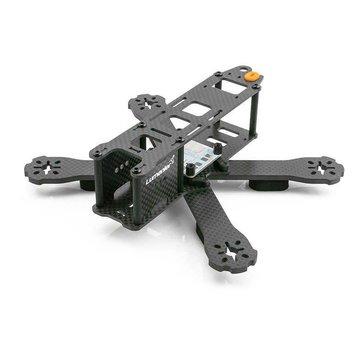 Lumenier QAV-R FPV Racing Quadcopter (4)